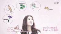 snailwhite泰国蜗牛霜-中国区总代宣传广告