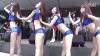 11.2Hot Q Girls美女热舞1.台湾美女