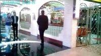 视频: 澳門葡京酒店小姐