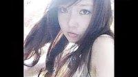桂平DJ小伟 美女写真qq742243838. 标清
