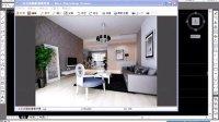 3dmax室内设计教程视频 天正建筑3dmax室内设计教程
