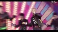 【凯斯】110306 BIGBANG - WHAT IS RIGHT