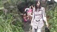 2011陆川牛皇节-美女出浴