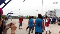 视频: 最后一球、(自己人娱乐、勿喷)韦德QQ群:55138343