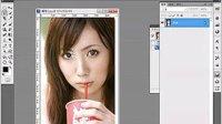 [PS]Photoshop CS5教程集合27之提升眼睛的明亮