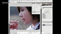 [PS]Photoshop CS5教程集合55之定义灰场校正偏色的照片