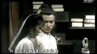 刘德华  83版神雕侠侣