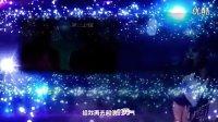 好爸爸特约中国好声音张恒远《夜空中最亮的星》震撼视频