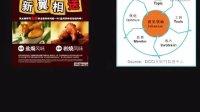 【经典】市场营销案例分析