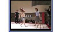 日本变态女生打架节目(无声版)