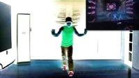 【丸子控】[HIPJAM]东方神起 - O正反合 舞蹈教学