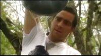 【米粒娱乐网】纪录片 荒野求生 危机四伏的佛罗里达大沼泽 国语 高清 中文字幕