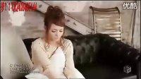 美女舞蹈视频-日本美女