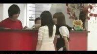 女仆咖啡走俏上海 服务员多为发烧友兼职