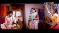 Kinnarathumbikal part 1 malayalam movie