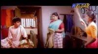 Kinnarathumbikal part 1 malayalam movie