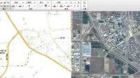Iframe ArcGIS For Flex二维地图 与Uniscope 三维球体联动