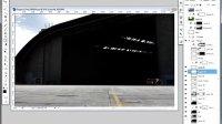 Gnomon顶级CG视频教程:PS与3D结合03
