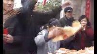 视频: 潮南区井都镇平湖西游神2011上-欢迎加入平湖西QQ群43572643
