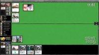 LSV测试系列泰兹瑞控 Day1 VS Boros Match3 Game3