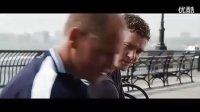 【张恩综】《朋友也上床》Friends with Benefits (2011)剧场预告片