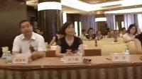 视频: 鹏烨国际亿元送万家活动视频,招商联盟QQ1936036188