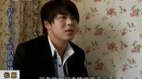 视频: 王艺牌九千术扎金花技巧扑克牌千术牌技手法教学大揭秘