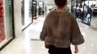 视频: 皮草 皮草女装 时装 皮草外套搭配? 淘宝网女鞋(http:www.taobuting.com)