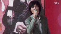 20110506杭州宝岛眼镜萧敬腾演唱《阿飞的小蝴蝶》