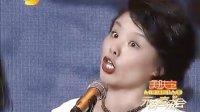 2011年湖南元宵喜乐会 龚琳娜最新神曲《丢丢铜》高清现场版