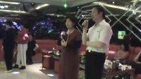 视频: 492http:v.youku.comv_showid_XMjU5NjI5ODEy.html
