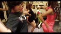 上海舞蹈培训 学跳舞 舞蹈会所 爵士 钢管 肚皮舞 街舞 拉丁舞 gg14相关视频