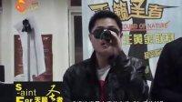 老鹰乐队《加州旅馆》-中文版《加禾旅馆》-动力天堂排练版