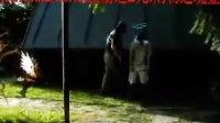 淘宝返利xlianx.net |注册送2元|购物返现金我看过最搞笑的魔兽世界视频