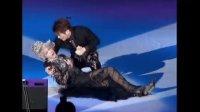 国际著名设计大师谢百骐创意舞台剧