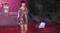 国际小姐绵阳赛区-晋级赛45秒宣传片