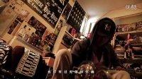 【MV】南征北战《爱拼北京》电影插曲《 飞跃吧》官方阳光版