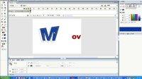 flash应用第六讲:文字工具的使用-老姬课堂
