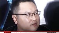 原班人马 滕华涛 白百合 失恋后进职场 20111222 娱乐现场