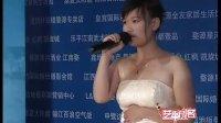 2012江南婺艺举成名100进50复赛(25)