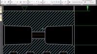 CAXA2011电子图板系列培训-新增功能介绍-绘图编辑_剖面线关联