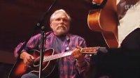 Tommy Emmanuel Jorma Kaukonen - Deep River Blues