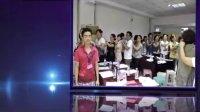 视频: 风行国际8月携手天津老美华鞋业服饰有限公司