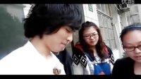 2011.4.29敬腾上海唐狮服装平面拍摄