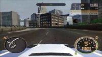 视频: City Perimeter 1.31.75 BMW -by-oooM3ooo-上传youku-8M