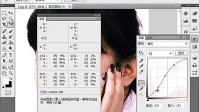 邢帅教育 ps实例视频教程 站处理偏色的照片 学习Q Q群:36918831
