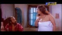 Kinnarathumbikal part 4 malayalam movie