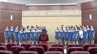 """""""江南燕""""合唱团-《白兰鸽》"""