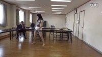 【珍珍爱跳舞】美女跳舞  跳舞视频