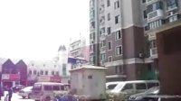 松江新南街服装店转让